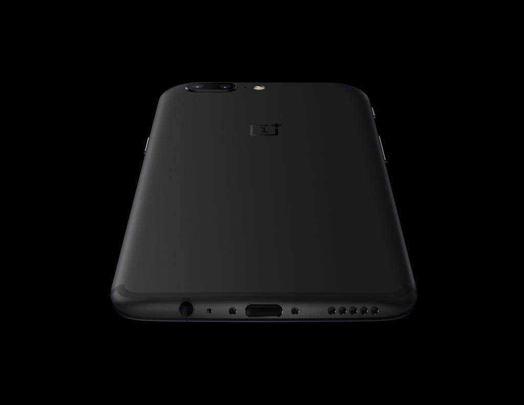OnePlus5-Ufficiale-6