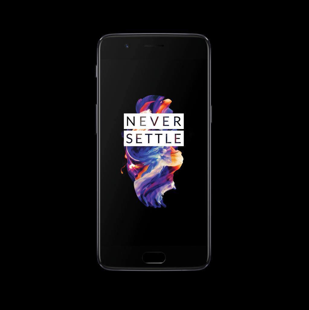 OnePlus5-Ufficiale-8