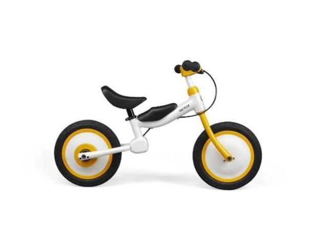 Qicycle-per-bambini-1