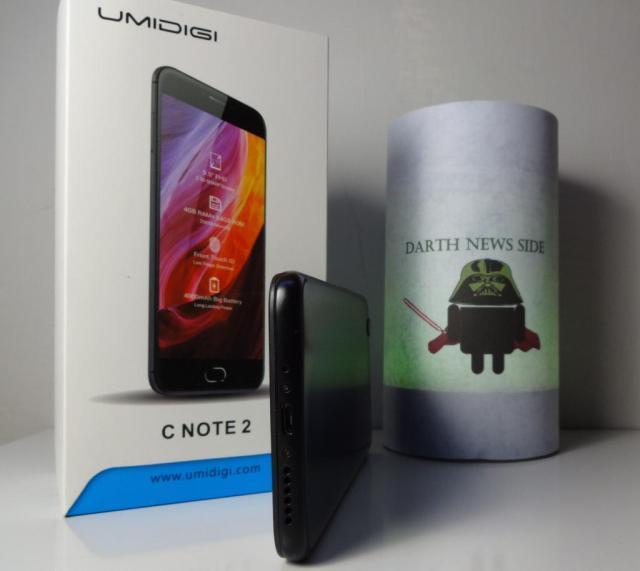 UMIDIGI-C-Note-2-5