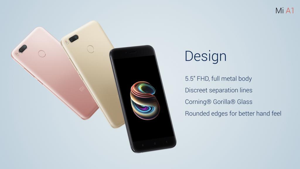 Xiaomi-Mi-A1-11