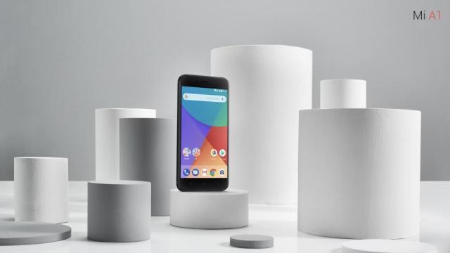 Xiaomi-Mi-A1-16