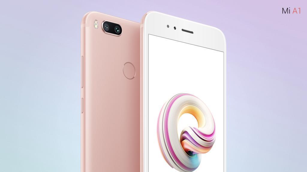 Xiaomi-Mi-A1-3