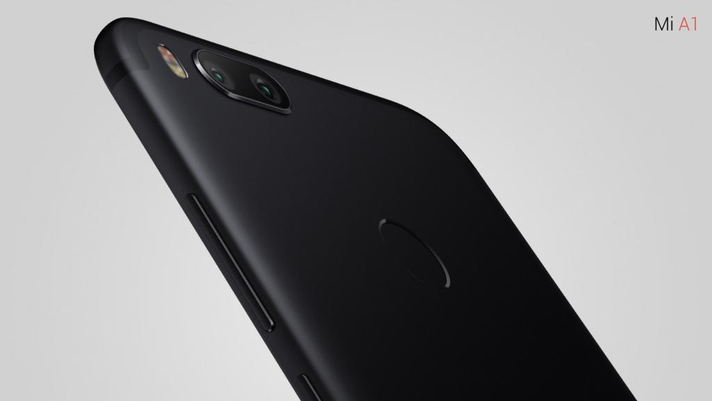 Xiaomi-Mi-A1-6