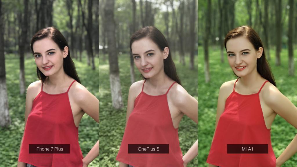 Xiaomi-Mi-A1-Camera-17