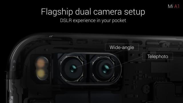 Xiaomi-Mi-A1-Camera-4-1