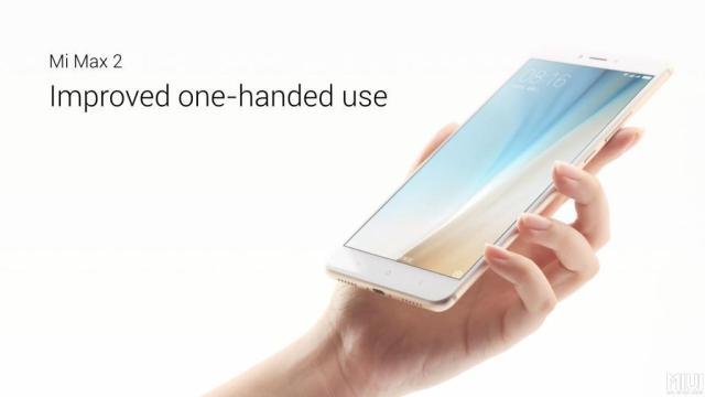XiaomiMiMax2-1