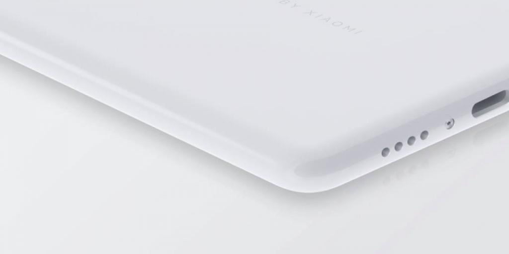 XiaomiMiMix2-7