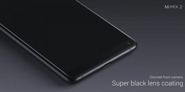 XiaomiMiMix2-8