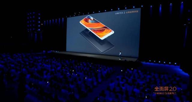 XiaomiMiMix2-Presentazione-19