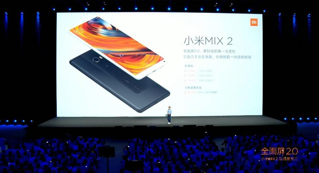 XiaomiMiMix2-Presentazione-21