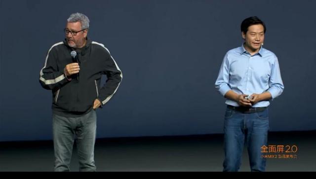 XiaomiMiMix2-Presentazione-27