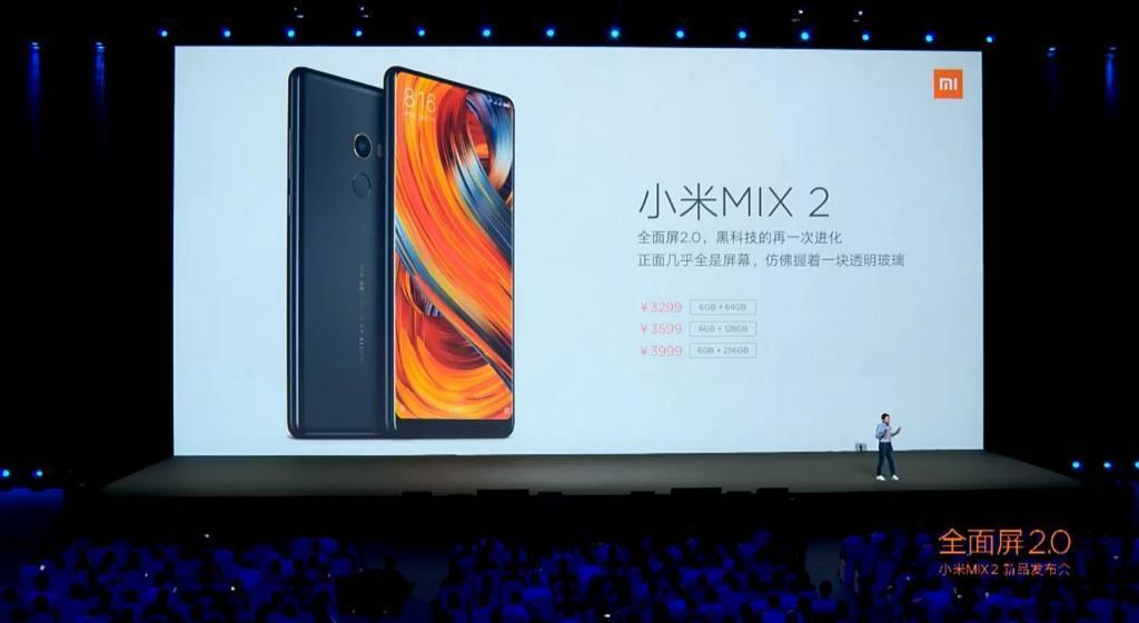 XiaomiMiMix2-Presentazione-32