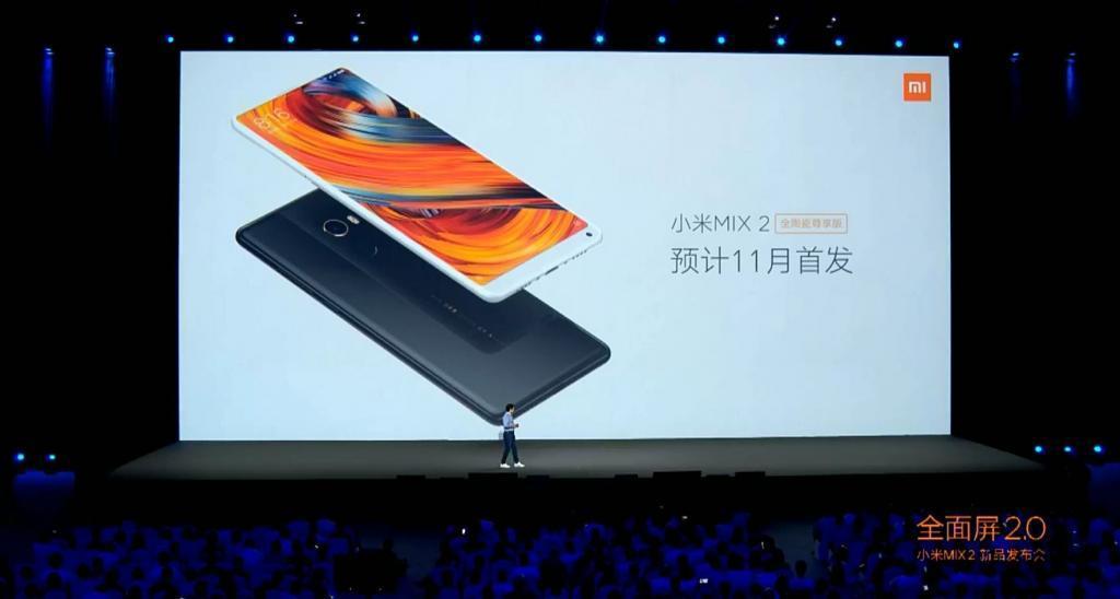 XiaomiMiMix2-Presentazione-34