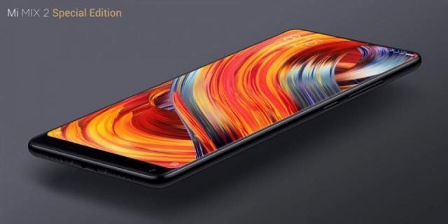 XiaomiMiMix2-SpecialEdition-4