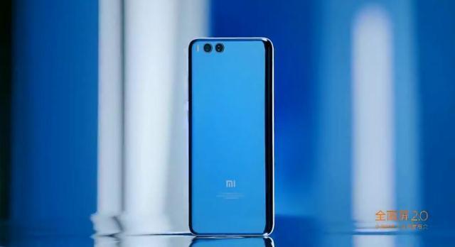 XiaomiMiNote3-10