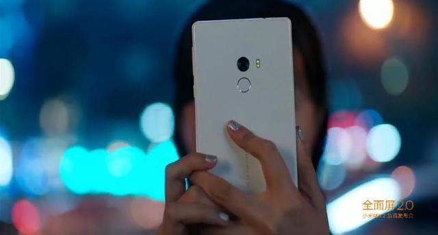 XiaomiMiNote3-27