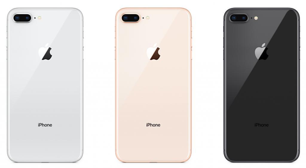 iPhone8-iPhone8Plus-1