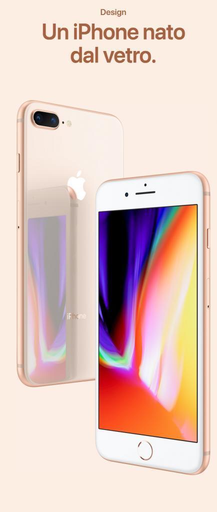 iPhone8-iPhone8Plus-12