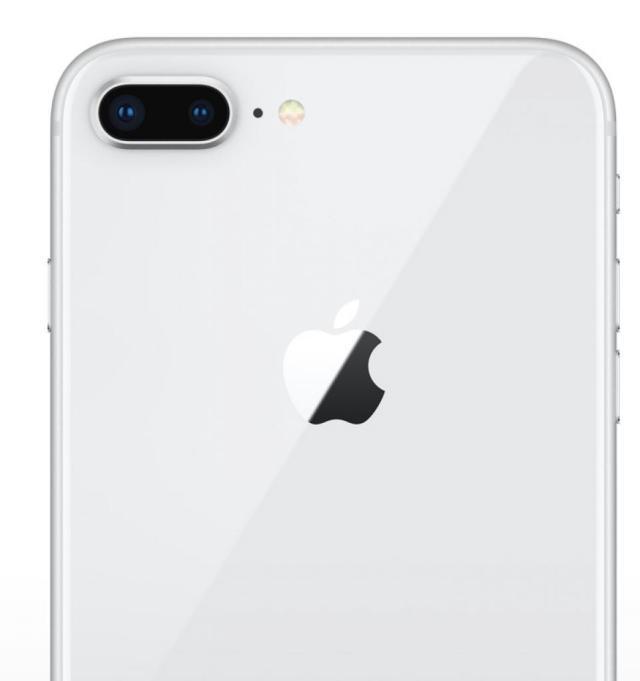 iPhone8-iPhone8Plus-13