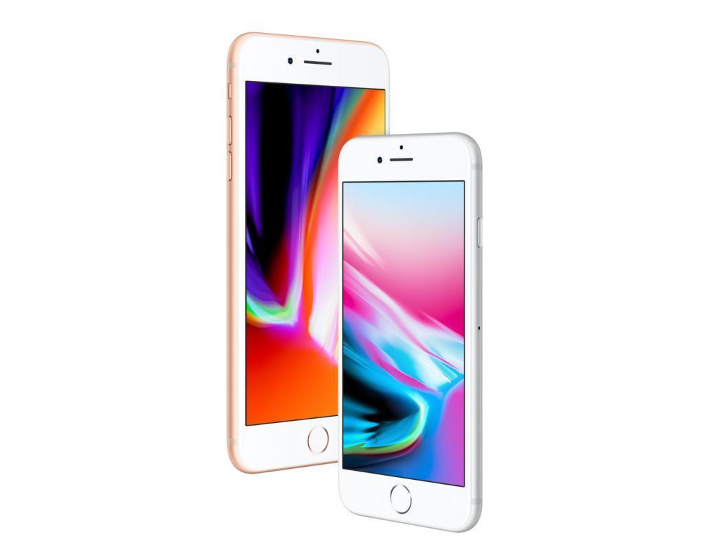 iPhone8-iPhone8Plus-16