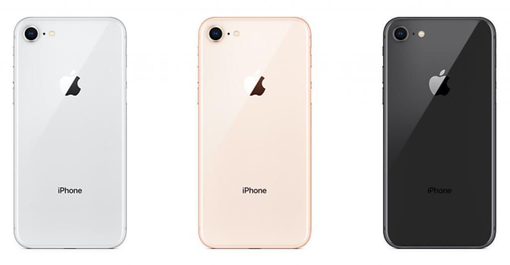 iPhone8-iPhone8Plus-4