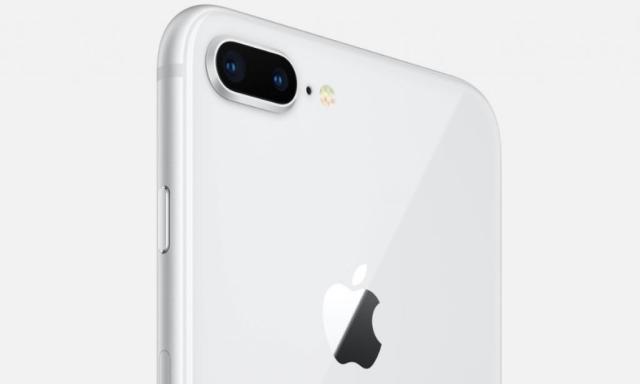 iPhone8-iPhone8Plus-8