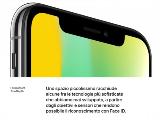 screenshot-www.apple_.com-2017-09-12-22-30-03