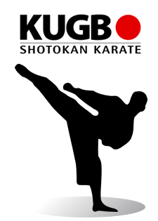 Dartmouth Shotokan Karate Club, Torbay, South Hams