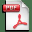 KUGB Membership form - PDF