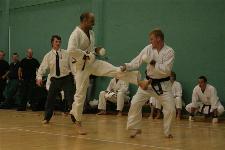 Southwest Karate Champs - Oct 2013 (14)
