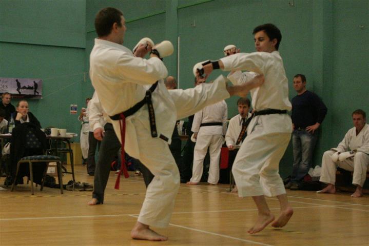 Southwest Karate Champs - Oct 2013 (16)