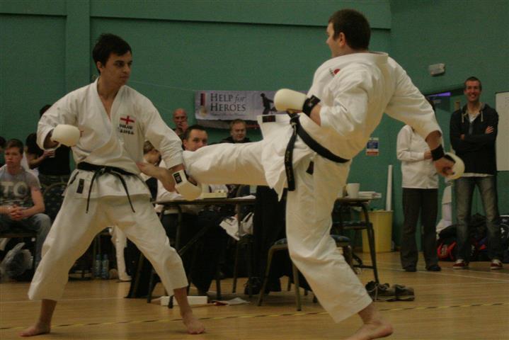 Southwest Karate Champs - Oct 2013 (19)