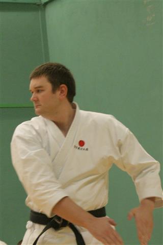 Southwest Karate Champs - Oct 2013 (2)