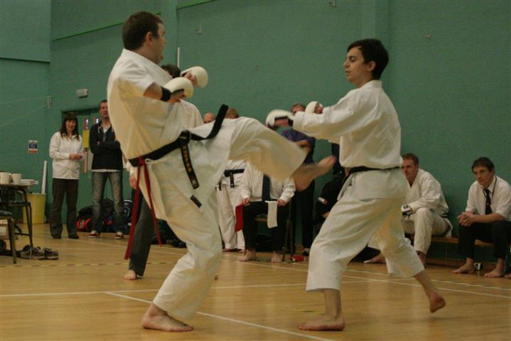 Southwest Karate Champs - Oct 2013 (20)