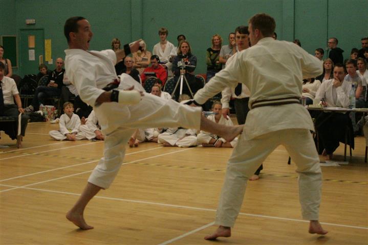 Southwest Karate Champs - Oct 2013 (26)