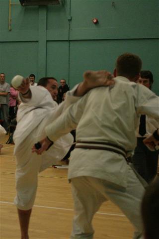 Southwest Karate Champs - Oct 2013 (28)
