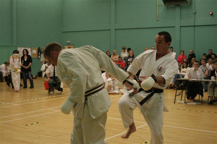 Southwest Karate Champs - Oct 2013 (29)