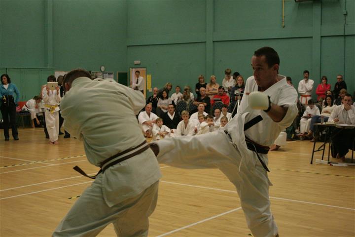 Southwest Karate Champs - Oct 2013 (30)
