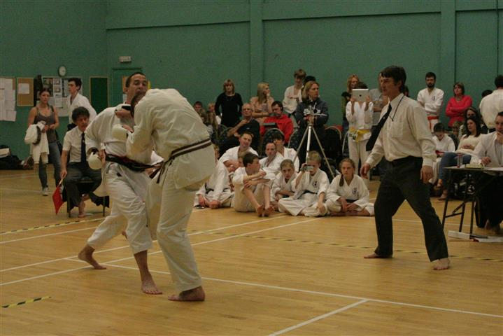 Southwest Karate Champs - Oct 2013 (33)