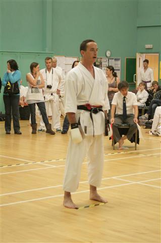 Southwest Karate Champs - Oct 2013 (35)