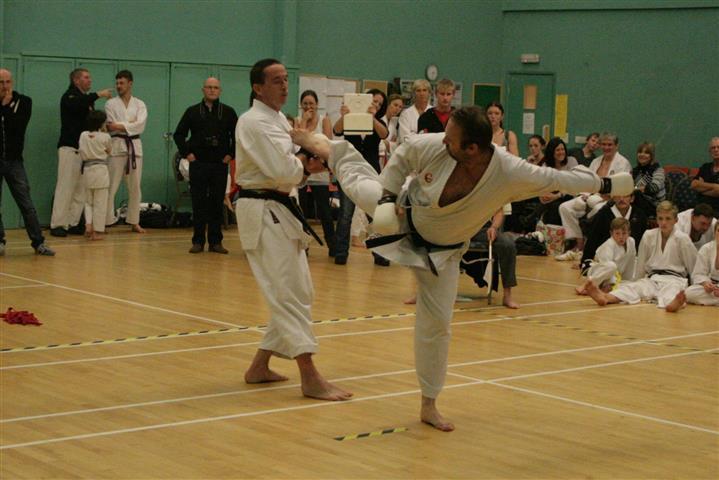 Southwest Karate Champs - Oct 2013 (43)