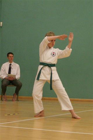 Southwest Karate Champs - Oct 2013 (46)