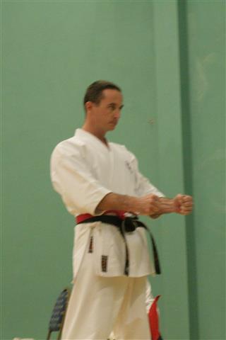 Southwest Karate Champs - Oct 2013 (5)