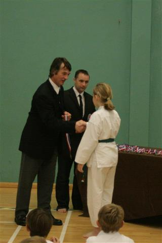 Southwest Karate Champs - Oct 2013 (51)
