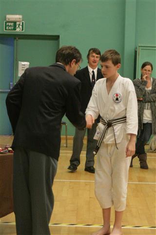 Southwest Karate Champs - Oct 2013 (54)