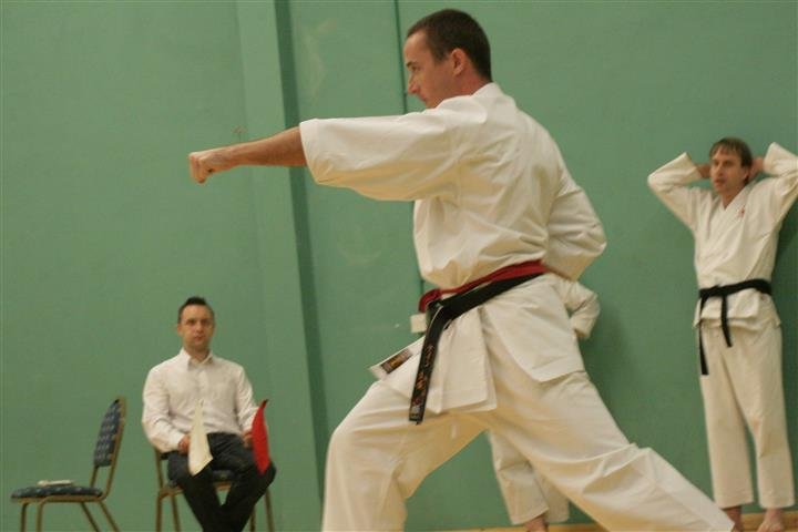 Southwest Karate Champs - Oct 2013 (7)