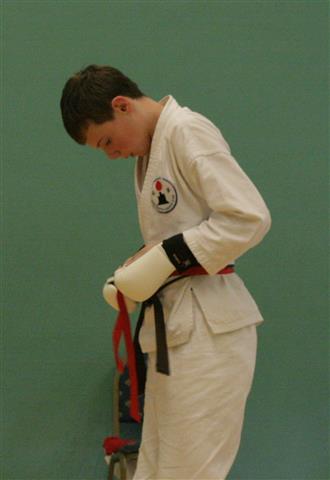 Southwest Karate Champs - Oct 2013 (9)