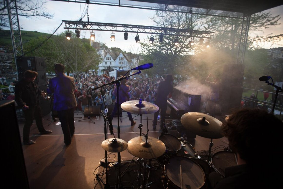 dartmouth-music-festival