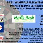 NSW-Warilla
